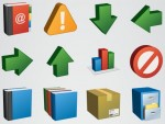 colorful-3d-ravenna-icons