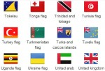 country-flag-icons-all-in-one