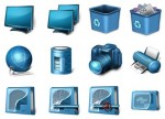 rumixip-blue-application-icons