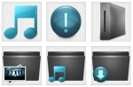 realm system icons
