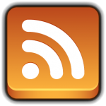 square RSS icon