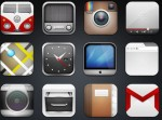 cold-fusion-hd-icons