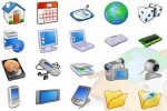 refresh cl system icons