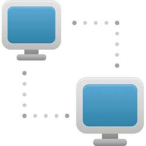 connection computers