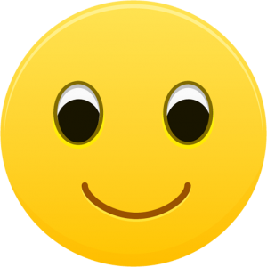 emoticons smile
