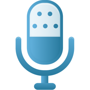 microphone voice
