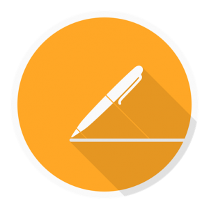 iWorkPages